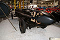 Brutus 1925 Racer BMW V12 flugmotor LSideRear SATM 05June2013 (14414020440).jpg