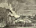 Bruxelles à travers les âges (1884) (14780783205).jpg