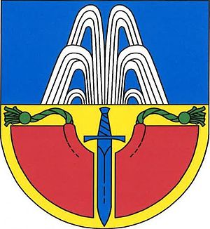 Břvany - Image: Brvany Co A