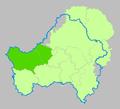 Bryanskaya gubernia Klintsovsky uezd.png
