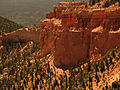 Bryce Canyon National Park 4889456461.jpg