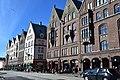 Bryggen, old quarter in Bergen (20) (36348740701).jpg
