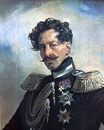 Bryullov Portrait of General Petrovsky V.A..jpg