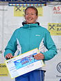 Bucharest Marathon 0869 - Marina Kovaleva.jpg