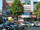 Bucheon Wonmi Police Station Jungang Police Box.JPG