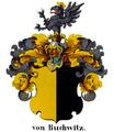 Buchwitz-Wappen Dorst.png
