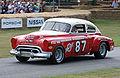BuckBaker1949OldsmobileRocket.jpg