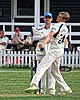 Buckhurst Hill CC v Dodgers CC at Buckhurst Hill, Essex, England 49.jpg