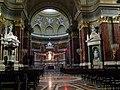 Budapest (3899037592).jpg