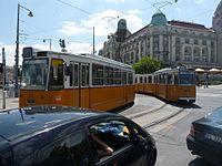 Budapest tram 2017 11.jpg