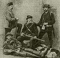 Budapesti madarászkongresszus mintamegfigyelői 1891.jpg