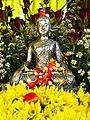 Buddha Statue (66257981).jpeg