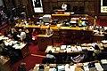 Budget Debate 2011 (5601069905).jpg