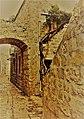 Budva. Montenegro (1) 05.jpg