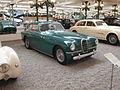 Bugatti Coach Type 57SC (1939) pic1.JPG