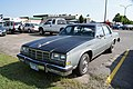 Buick LeSabre Limited (9348274610).jpg