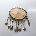 Bukhara-jewellery-1120264-2.jpg