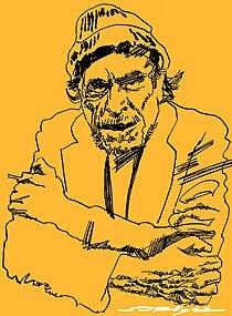 Bukowski-by-origa.jpg