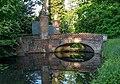 Buldern, Schloss Buldern -- 2013 -- 3.jpg