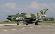 1000  images about Mig-21Bis on Pinterest | Museums, Wings and ...