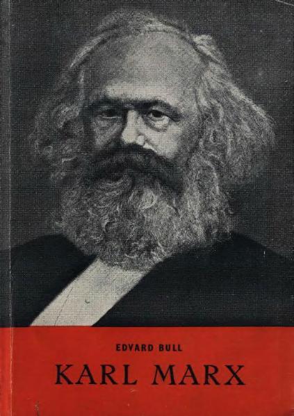 File:Bull - Marx.djvu