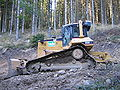 Bulldozer CAT D6M XL 8705.jpg