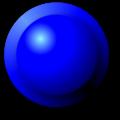 Мініатюра для версії від 04:29, 7 грудня 2005
