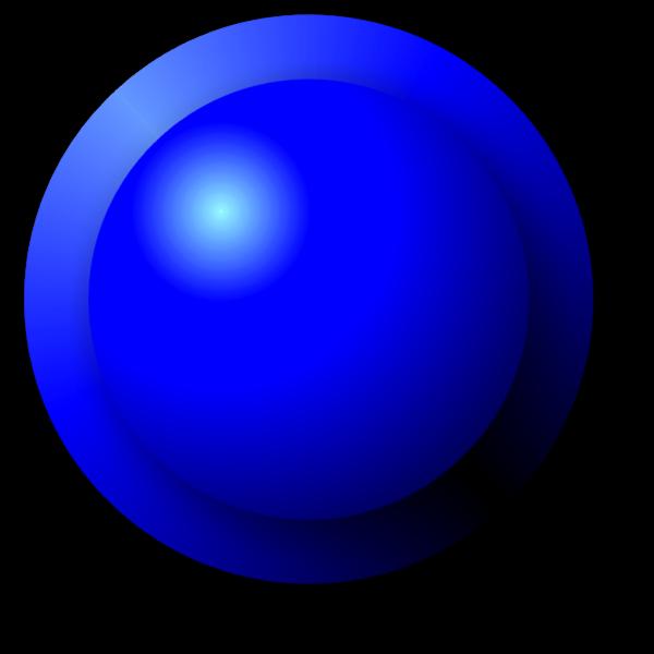 Файл:Bullet-blue.png