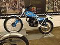 Bultaco Sherpa T M199B 340 1981 03.JPG