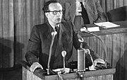 Bundesarchiv Bild 183-11886-0017, Berlin, außerordentliche Volkskammersitzung, Müller.jpg