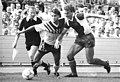 Bundesarchiv Bild 183-1989-0819-017, Fortschritt Bischofswerda - Dynamo Dresden 0-1.jpg