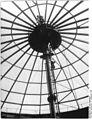 Bundesarchiv Bild 183-76349-0002, VEB Erdölverarbeitungswerk Schwedt, Wasserrohre.jpg