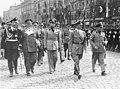 Bundesarchiv Bild 183-H12939, Münchener Abkommen, Ankunft Mussolinis.jpg