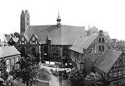 Bundesarchiv Bild 183-J0710-0303-004, Wismar, Heiliggeistkirche.jpg