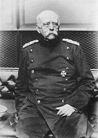 Bundesarchiv Bild 183-R13234, Otto von Bismarck.jpg