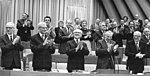 Bundesarchiv Bild 183-Z0411-156, Berlin, X. SED-Parteitag.jpg