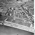 Bundesarchiv Bild 195-0119, Rheinbefliegung, Hattenheim.jpg
