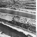 Bundesarchiv Bild 195-2249, Rheinbefliegung, Istein.jpg