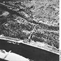 Bundesarchiv Bild 195-2289, Rheinbefliegung, Istein.jpg