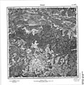 Bundesarchiv Bild 196-01473, Roslasin.jpg