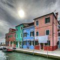 Burano - Venice, Italy - April 18, 2014 07.jpg