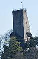 Burg Arbesbach W.JPG
