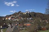 Burg Egloffstein01.jpg