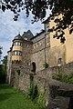 Burg Freusburg.jpg