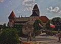 Burg Heidenreichstein - panoramio (1).jpg