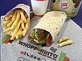 Burger King Whopperrito.jpg