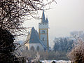 BurgkircheWinter.JPG