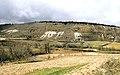 Burgos (provincia) 1980 09.jpg