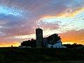 Burke Township Farm - panoramio.jpg
