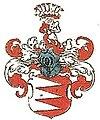 Burkersroda Wappen.jpg